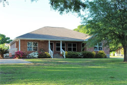 Photo of 146 Seaside Drive, Gun Barrel City, TX 75156 (MLS # 13755232)