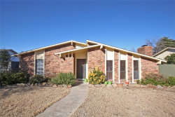 Photo of 4545 Newcombe Drive, Plano, TX 75093 (MLS # 13755261)