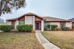 Photo of 330 Parkwood Lane, Coppell, TX 75019 (MLS # 13755287)