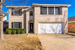 Photo of 9316 Goldenview Drive, Fort Worth, TX 76244 (MLS # 13755306)
