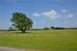 Photo of 1018 Keefer, Pottsboro, TX 75076 (MLS # 13755506)