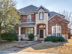 Photo of 2099 Barret Drive, Frisco, TX 75033 (MLS # 13755548)