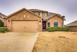 Photo of 1841 Walnut Way, Anna, TX 75409 (MLS # 13755650)