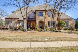 Photo of 1313 Fanning Street, Southlake, TX 76092 (MLS # 13756064)