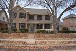 Photo of 341 Clear Haven Drive, Coppell, TX 75019 (MLS # 13756086)