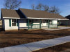 Photo of 608 N College Street, Whitesboro, TX 76273 (MLS # 13756143)