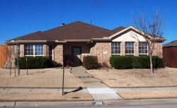 Photo of 2780 Chalmers Court, Rockwall, TX 75032 (MLS # 13756299)