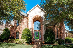 Photo of 800 N Shore Drive, Highland Village, TX 75077 (MLS # 13756390)