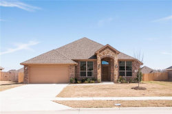 Photo of 133 Hillcrest, Crandall, TX 75114 (MLS # 13756402)