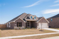 Photo of 135 Hillcrest, Crandall, TX 75114 (MLS # 13756406)