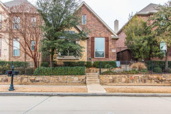 Photo of 2470 Sunderland Lane, Lewisville, TX 75067 (MLS # 13756444)