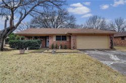 Photo of 703 Melody Lane, Gainesville, TX 76240 (MLS # 13756471)