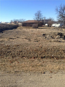 Photo of TR 1 Austin, Aledo, TX 76008 (MLS # 13756550)