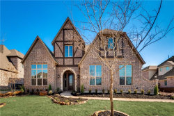 Photo of 880 Jessica Court, Prosper, TX 75078 (MLS # 13756653)