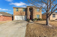 Photo of 2625 Tuscan View Drive, Fort Worth, TX 76131 (MLS # 13756732)