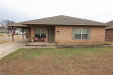 Photo of 200 2nd Street, Whitesboro, TX 76273 (MLS # 13756763)