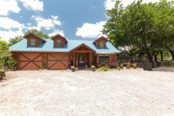 Photo of 69 Whisper Point, Unit 2, Gainesville, TX 76240 (MLS # 13756901)