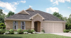 Photo of 1215 Crescent View Drive, Anna, TX 75409 (MLS # 13756921)