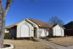 Photo of 316 Clear Haven Drive, Coppell, TX 75019 (MLS # 13757126)
