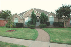 Photo of 4404 Cutter Springs Court, Plano, TX 75024 (MLS # 13757171)