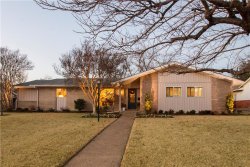 Photo of 3627 Northaven Road, Dallas, TX 75229 (MLS # 13757179)