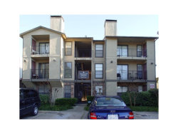 Photo of 5916 Gaston Avenue, Unit 201, Dallas, TX 75214 (MLS # 13757195)