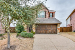 Photo of 3001 White Stag Way, Lewisville, TX 75056 (MLS # 13757409)