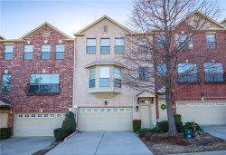 Photo of 2552 Chambers Drive, Lewisville, TX 75067 (MLS # 13757454)