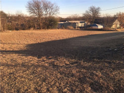 Photo of 5350 West Freeway, Lot 13, Fort Worth, TX 76107 (MLS # 13757577)