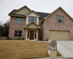 Photo of 208 Greenway Bend, Pottsboro, TX 75076 (MLS # 13757595)