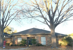 Photo of 3002 Apple Valley Drive, Garland, TX 75043 (MLS # 13757643)