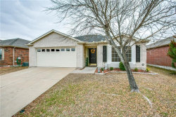 Photo of 210 Lakefront Drive, Wylie, TX 75098 (MLS # 13757676)