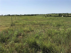 Photo of TBD County RD 337, Lot 18, Gainesville, TX 76240 (MLS # 13757740)