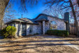 Photo of 744 High Crest Drive, Azle, TX 76020 (MLS # 13757744)