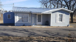 Photo of 4245 Kennedale New Hope Road, Kennedale, TX 76060 (MLS # 13757746)
