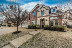 Photo of 3003 Ruby Drive, Wylie, TX 75098 (MLS # 13757764)