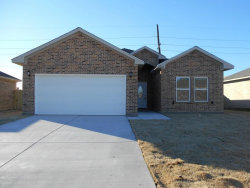 Photo of 2204 Oliver Street, Greenville, TX 75401 (MLS # 13757809)