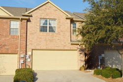 Photo of 2648 Jacobson Drive, Lewisville, TX 75067 (MLS # 13757827)