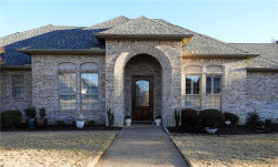 Photo of 11225 Northview Drive, Fort Worth, TX 76008 (MLS # 13757834)