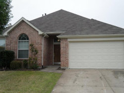 Photo of 703 Dover Park Trail, Mansfield, TX 76063 (MLS # 13757968)