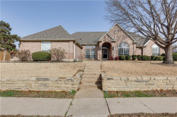 Photo of 1210 Normandy Drive, Southlake, TX 76092 (MLS # 13758002)