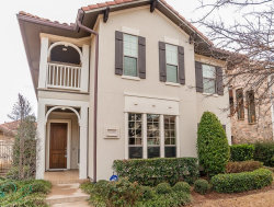 Photo of 730 Arbol, Irving, TX 75039 (MLS # 13758095)