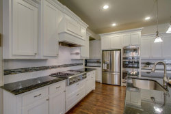 Photo of 1509 Le Mans Lane, Southlake, TX 76092 (MLS # 13758244)