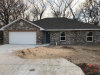 Photo of 133 Timber Cross Court, Azle, TX 76020 (MLS # 13758310)