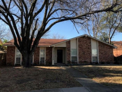 Photo of 219 Woodhurst Drive, Coppell, TX 75019 (MLS # 13758345)