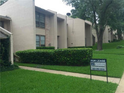Photo of 310 Valley Park Drive, Garland, TX 75043 (MLS # 13758394)