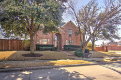 Photo of 907 Village Parkway, Coppell, TX 75019 (MLS # 13758396)