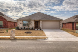 Photo of 1423 Reiger Drive, Greenville, TX 75402 (MLS # 13758532)