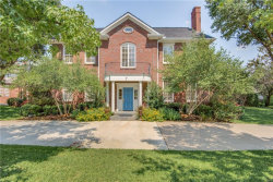 Photo of 1454 Cottonwood Valley Court, Irving, TX 75038 (MLS # 13758561)