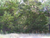 Photo of 9A GREENWAY Bend, Lot 9, Pottsboro, TX 75076 (MLS # 13758565)